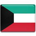 Kuwait Country Information