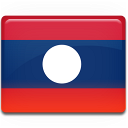 Laos Country Information