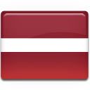 Latvia Country Information