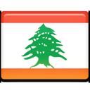 Lebanon Country Information