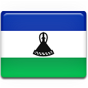 Lesotho Country Information