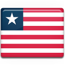 Liberia Country Information