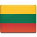 Lithuania Country Information