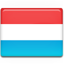 Luxembourg Country Information