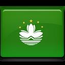 Macau Country Information