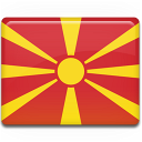 Macedonia Country Information