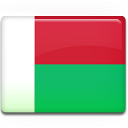 Madagascar Country Information