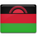 Malawi Country Information