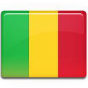 Mali Country Information