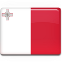 Malta Country Information