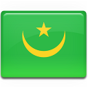 Mauritania Country Information