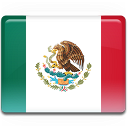 Mexico Country Information