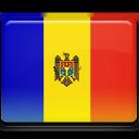 Moldova Country Information