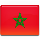 Morocco Country Information