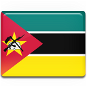 Mozambique Country Information