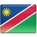 Namibia Country Information
