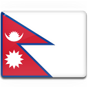 Nepal Country Information