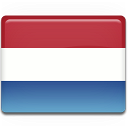 Netherlands Country Information