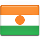 Niger Country Information