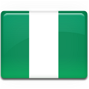 Nigeria Country Information