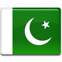 Pakistan Country Information