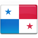 Panama Country Information