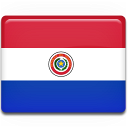 Paraguay Country Information