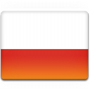 Poland Country Information