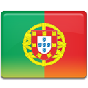 Portugal Country Information