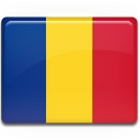 Romania Country Information