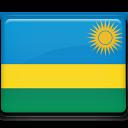 Rwanda Country Information