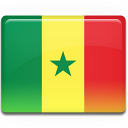 Senegal Country Information
