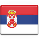 Serbia Country Information
