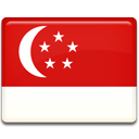 Singapore Country Information