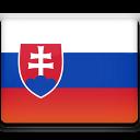 Slovakia Country Information