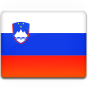 Slovenia Country Information