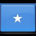 Somalia Country Information
