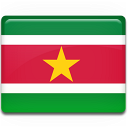 Suriname Country Information