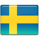 Sweden Country Information
