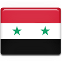 Syria Country Information