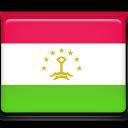 Tajikistan Country Information