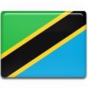 Tanzania Country Information