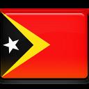 Timor-Leste Country Information