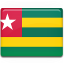 Togo Country Information