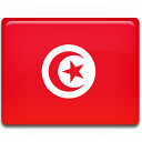 Tunisia Country Information