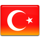 Turkey Country Information