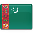 Turkmenistan Country Information