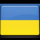 Ukraine Country Information