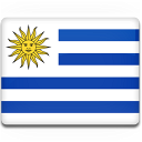Uruguay Country Information