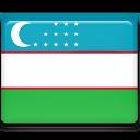 Uzbekistan Country Information